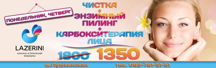 0-02-04-53d4d67c60bae3d1325817097d93b4c12d35fcc2e270869b4a1770bf70a52c14_b337ab07