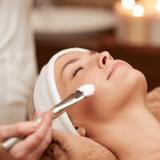 obuchenie-kosmetologii